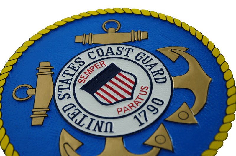 uscg-seal-showing-relief