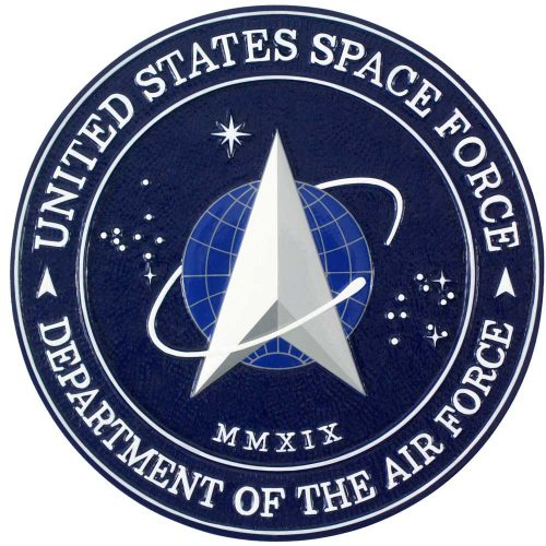 us_space_force_seal