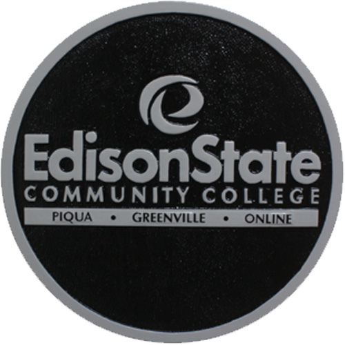Edison State Community College