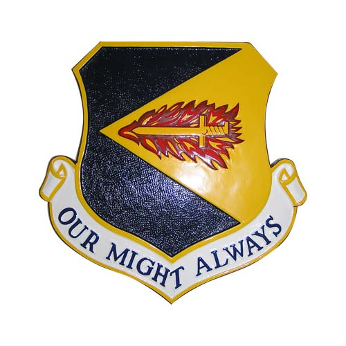 355th Fighter Air Wing